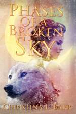 Phases of a Broken Sky