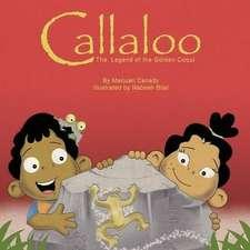 Callaloo