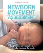 Newborn Movement Assessment
