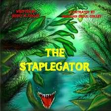 The Staplegator