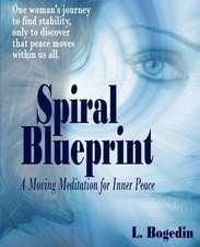 Spiral Blueprint
