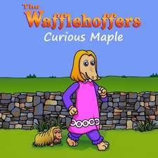 The Wafflehoffers