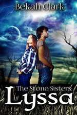 The Stone Sisters