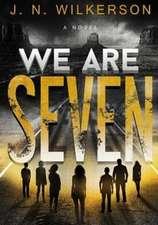 We Are Seven