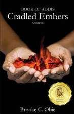 Book of Addis