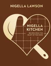 Lawson, N: Nigella Kitchen