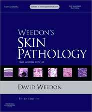 Weedon's Skin Pathology, 2-Volume Set:  Expert Consult - Online and Print