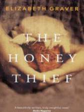 Graver, E: The Honey Thief