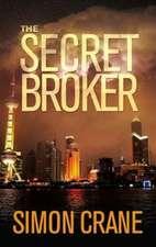 The Secret Broker