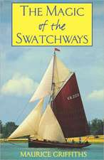The Magic of Swatchways