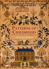 Patterns of Childhood