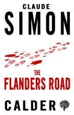 Flanders Road