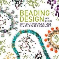 Beading Design