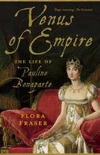 Fraser, F: Venus of Empire