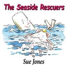 Seaside Rescuers