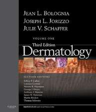 Dermatology: 2-Volume Set: Expert Consult Premium Edition - Enhanced Online Features and Print