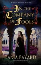 In the Company of Fools