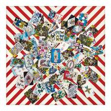 Maison De Jeu 250 Piece Puzzle