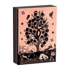 Christian LaCroix Notecards Spring 19