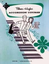 Palmer-Hughes Accordion Course, Bk 3