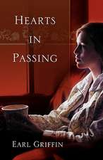 Hearts in Passing