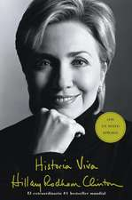 Historia Viva (Living History) = Living History