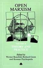 Open Marxism 2