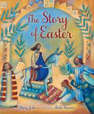 Joslin, M: The Story of Easter