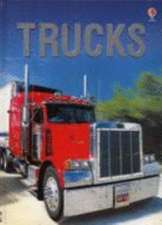 Beginners Trucks