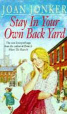 Stay in Your Own Backyard:  Charlotte Smith and Helen Maria Williams