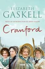 Gaskell, E: Cranford