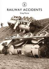 Railway Accidents