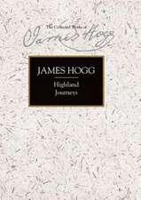 Highland Journeys