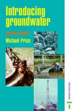 Introducing Groundwater:  The Sport of Nature