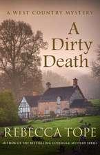 Dirty Death