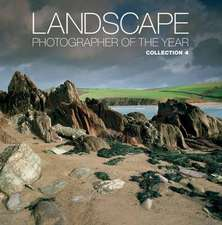 Landscape Photographer of the Year, Collection 4