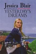 Yesterday's Dreams