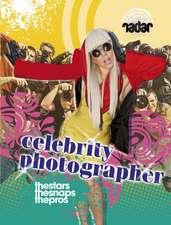 Celebrity Photographer