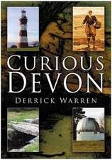 Warren, D:  Curious Devon