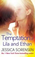 The Temptation of Lila and Ethan