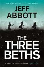 Three Beths