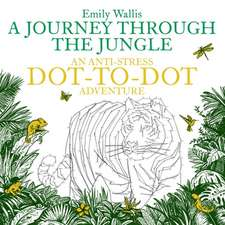 A Journey Through the Jungle