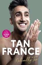 France, T: Naturally Tan