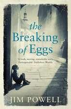 Breaking of Eggs:  The Spanish Civil War, 1936-1939. Antony Beevor
