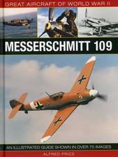 Great Aircraft of World War II:  An Illustrated Guide Shown in Over 175 Images