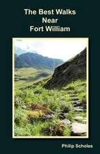 The Best Walks Near Fort William