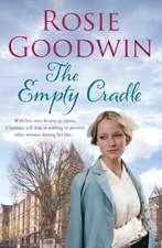 The Empty Cradle