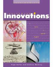 Innovations Intermediate Coursebook:  A Course in Natural English