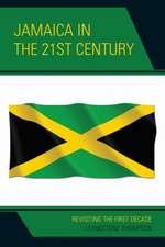 Jamaica in the 21st Century
