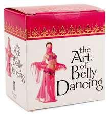The Art of Belly Dancing (Mega Mini Kit)
